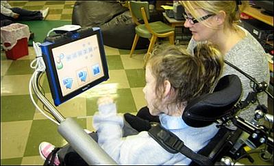 как инвалидам заработать деньги в интернете